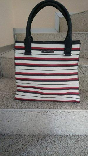 Geräumige Handtasche TOMMY HILFIGER