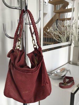 Geräumige Handtasche von Liebeskind