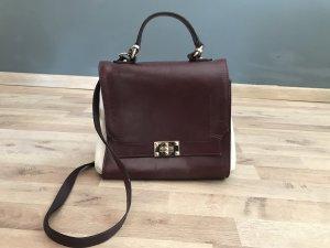 Geräumige stylische Crossbody-Bag von Asos