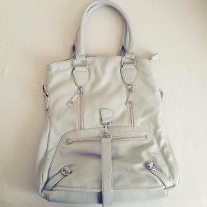 Geräumige Tasche in modernem Design