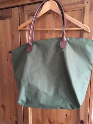 Geräumige Tasche von H&M