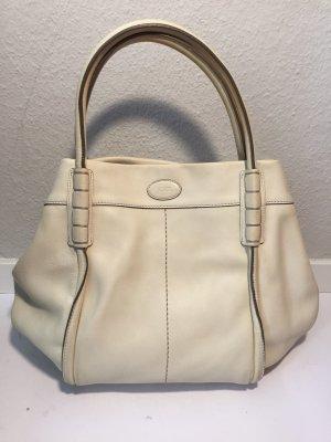 Geräumige Tod´s Handtasche