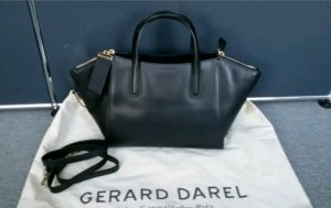 GERARD DAREL TASCHE VISCONTI PARIS