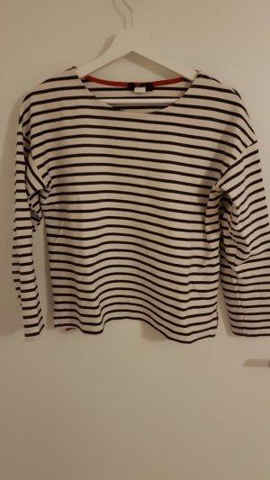 geringeltes Shirt von BDG