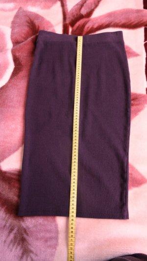 Pencil Skirt multicolored
