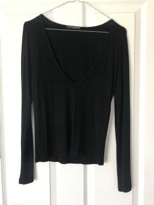 Brandy & Melville Sweater zwart
