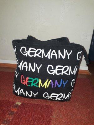 GERMANY Tasche