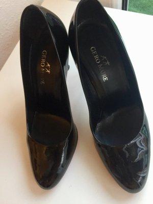 Gero Mure High Heels
