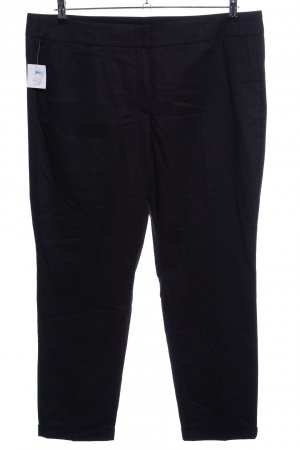 Gerry Weber 7/8 Length Trousers black casual look