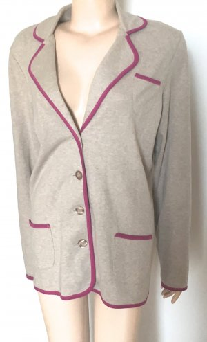 Gerry Weber Blazer -Oktoberfest -Business Gr. 42