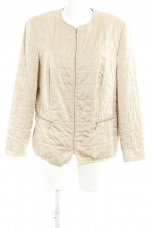 Gerry Weber Blouson nude Casual-Look