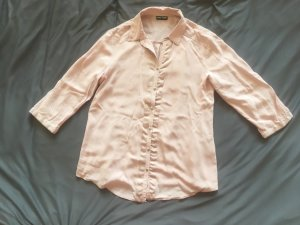 Gerry Weber Bluse 40 rose