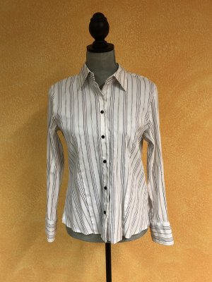 Gerry Weber Bluse gestreift