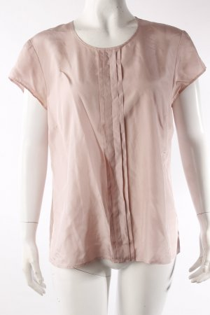 Gerry Weber Bluse rosa