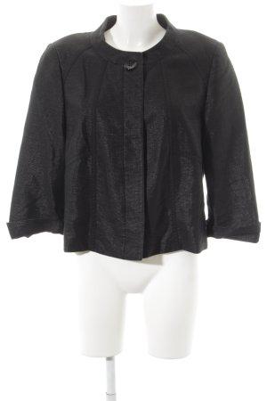 Gerry Weber Blouse Jacket black business style