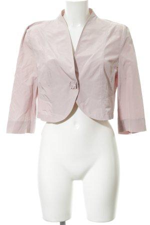 Gerry Weber Bolero dusky pink elegant