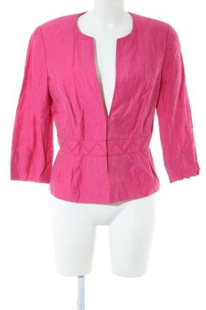 Gerry Weber Bolero pink Business-Look