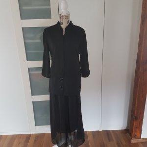 Gerry Weber Bolero Jacke schwarz 42 - NEU ohne Etikett