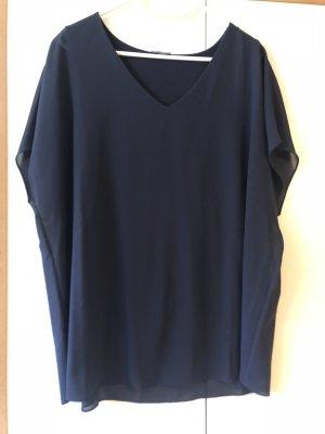 Gerry Weber Chiffon- Shirt