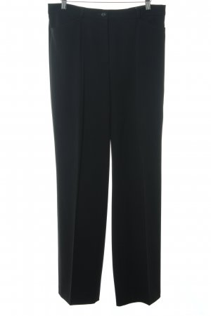 Gerry Weber Culottes black business style