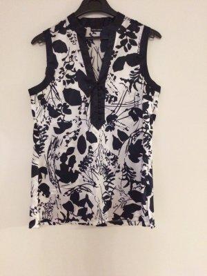Gerry Weber Damen Bluse Shirt neuwertig