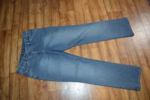 Gerry Weber Edition Jeans Gr. 40 cool