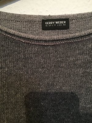 Gerry Weber Edition  oversize Pullover