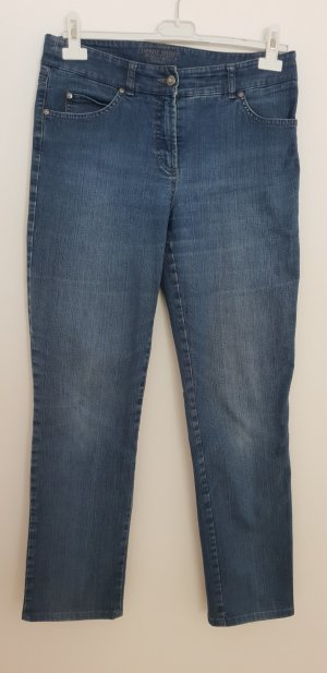 Gerry Weber Edition Roxane Jeans  Gr M 38