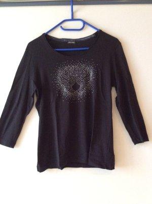 Gerry Weber Edition Shirt Gr 40