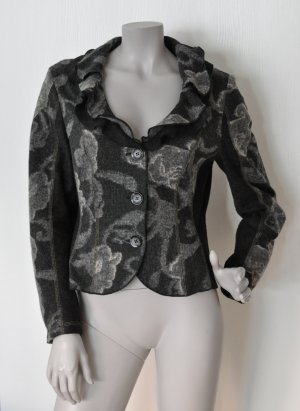 Gerry Weber Blazer multicolore
