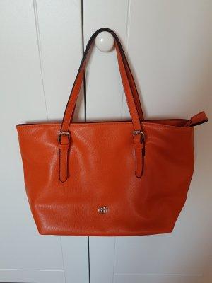 gerry weber handtasche