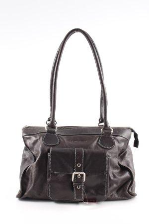 Gerry Weber Handbag black casual look
