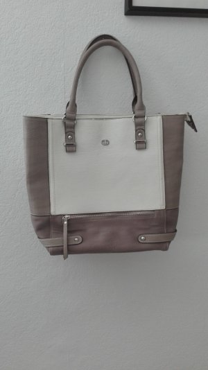 Gerry Weber Shopper veelkleurig