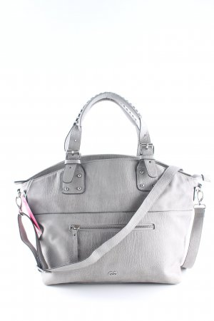 Gerry Weber Borsetta grigio chiaro elegante