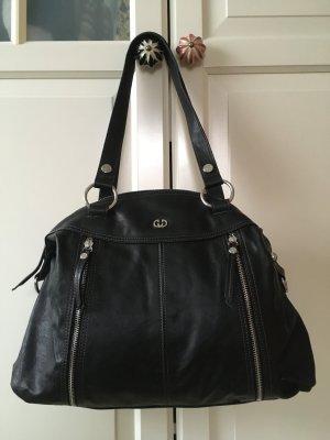 Gerry Weber Handtasche/Shopper aus Leder
