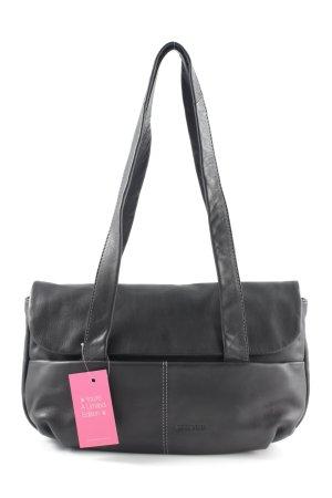 Gerry Weber Carry Bag black casual look