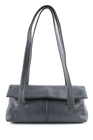 Gerry Weber Carry Bag black casual look