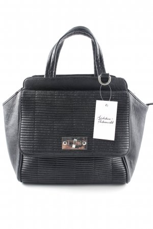 Gerry Weber Carry Bag black classic style