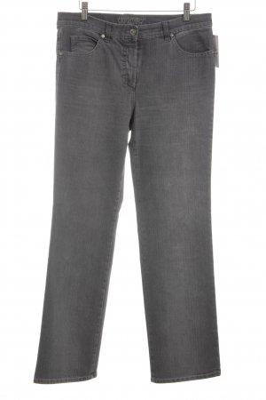Gerry Weber Low Rise Jeans grey