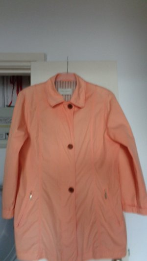 Gerry Weber Jacke in Lachs gr.38-40
