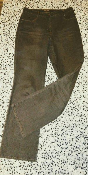 Gerry Weber Jeans marrone chiaro-marrone