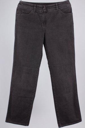 Gerry Weber Jeans braun Größe 40 1711280180497