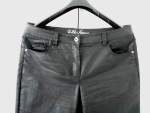 Gerry Weber Jeans schwarz