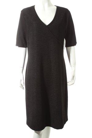Gerry Weber Kleid schwarz Elegant