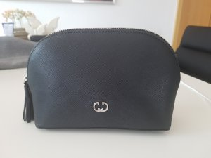 Gerry Weber Mini Bag black