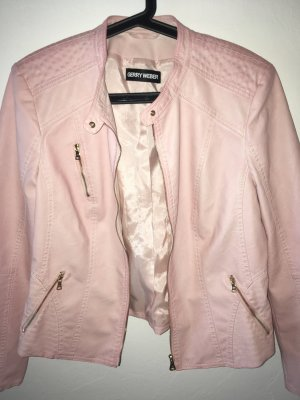 Gerry weber jacken rosa