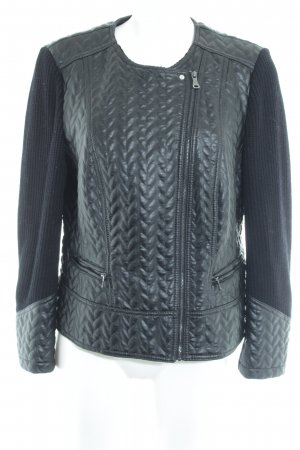 Gerry Weber Short Jacket black casual look