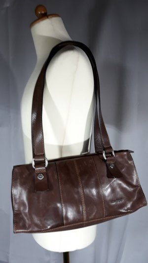 Gerry Weber Carry Bag brown