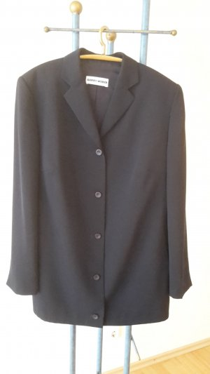 Gerry Weber Long-Blazer