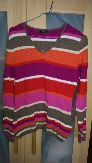 gerry weber pullover gr M